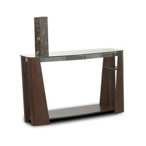 Christina Sofa Table