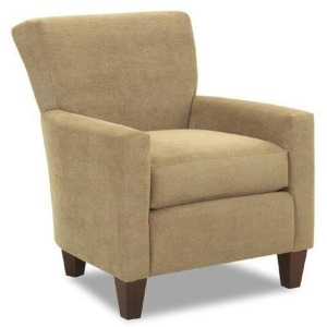 Henry Occasional Chair