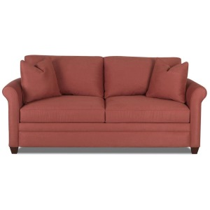Dopler Sofa
