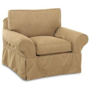 Patterns Chair