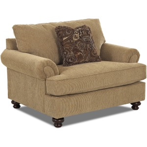 Greenvale Big Chair