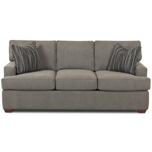 Selection Sofa