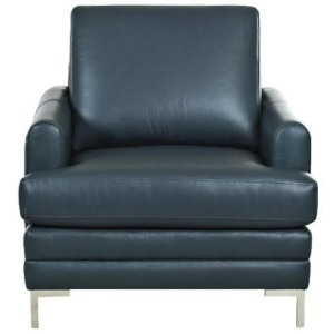 Benito Chair