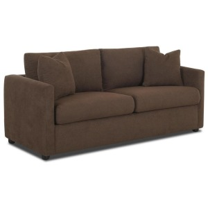 Jacobs Studio Sofa