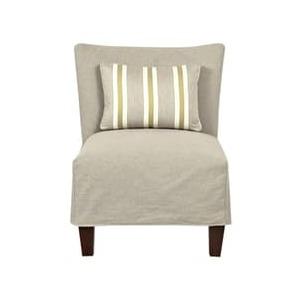 Minnie Chair