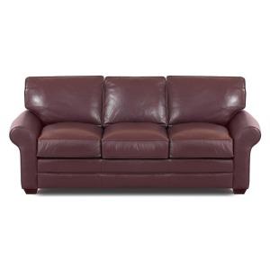 Troupe Sofa