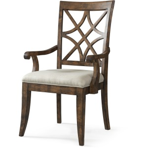 Nashville Arm Chair