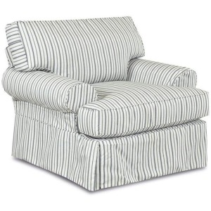 Lahoya Chair