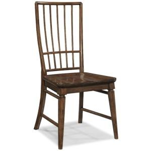 Carolina Preserves Chair at : Carolina Preserves