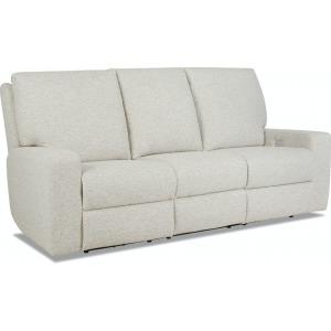 Alliser Power Reclining Sofa