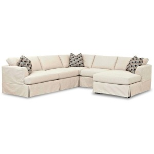 Bentley Sectional