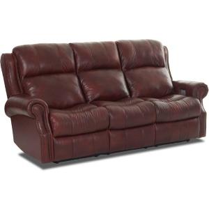Vivio Reclining Sofa