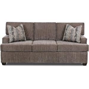 Cruze Sofa