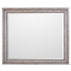 Blakeley Mirror