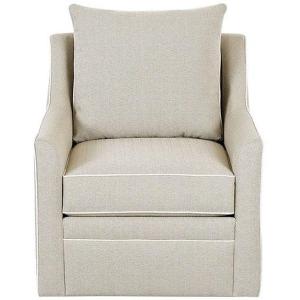 Larkin Chairs