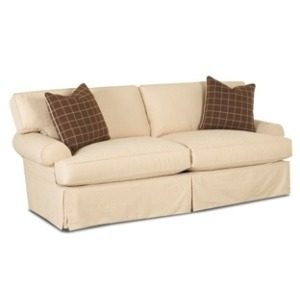 Lahoya Innerspring Queen Sleeper Sofa