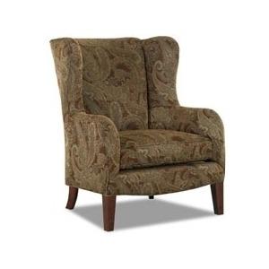 Polo Chair