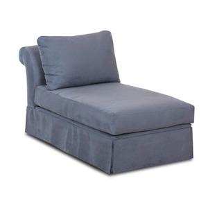 Trenton Chaise Lounge