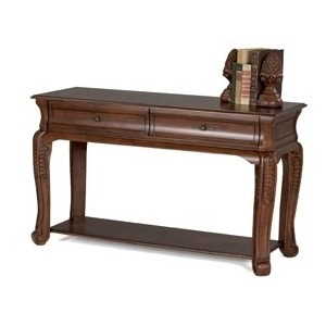 Winchester Sofa Table