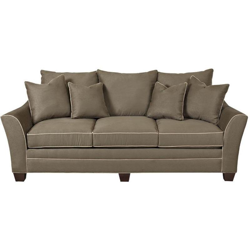 Posen Sofa 83800 S