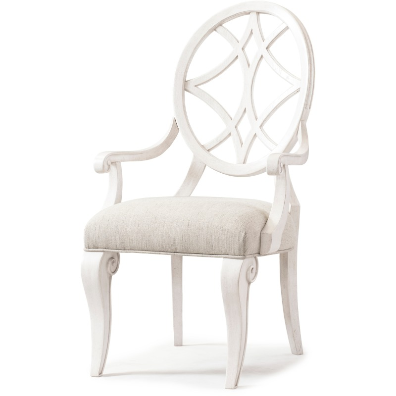 790-905-arm_chair.jpg