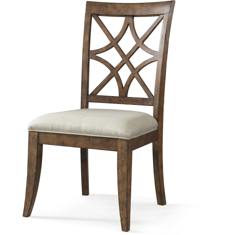 920-900_Wood_sidechair.jpg