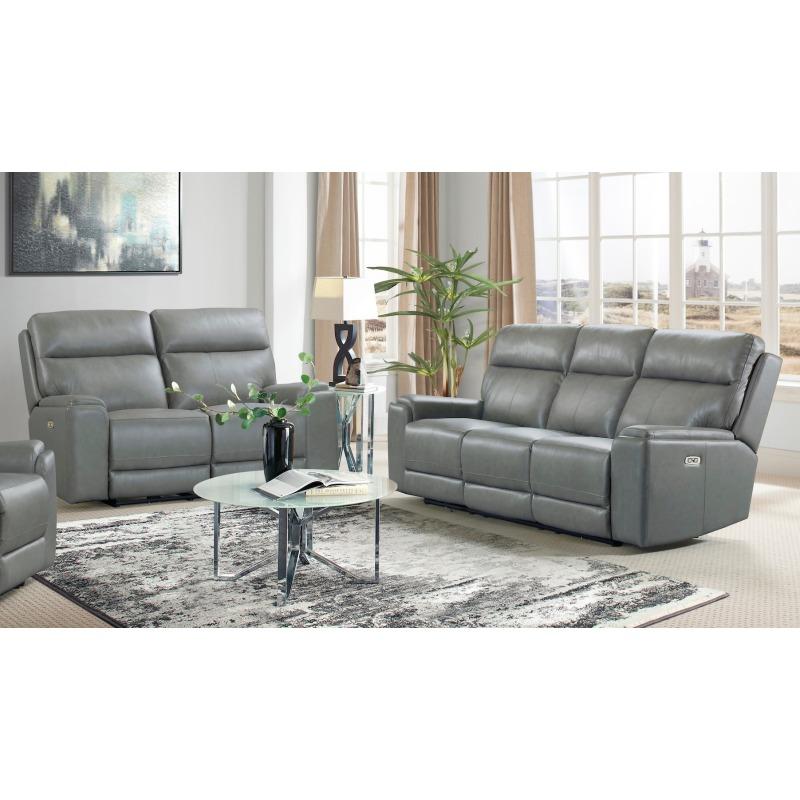 Santana sofa Vateau grey.jpg