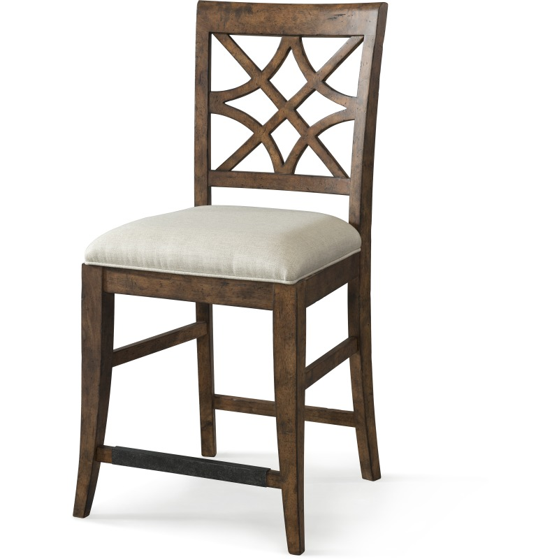 920-925_Wood_Counter_Heigh_dining_chair.jpg