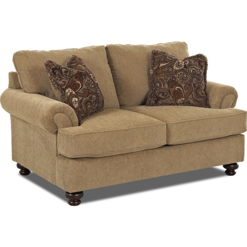 products_klaussner_color_greenvale_k73500 ls-b2.jpg
