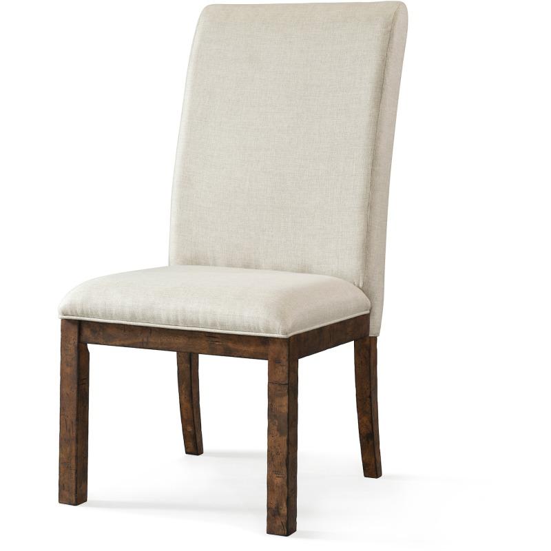 920-950_UPH_Sidechair.jpg
