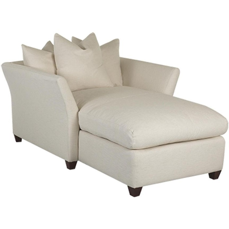 Fifi Chaise Lounge D28944 CHASE