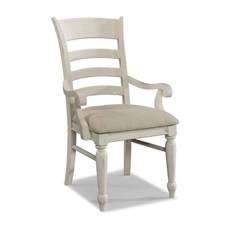 Carolina Preserves Chair 424-906 DRC at : Carolina Preserves
