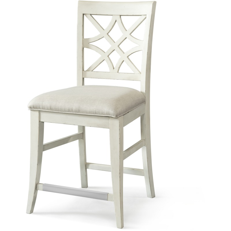 919-925_Wood_Counter_Heigh_dining_chair.jpg