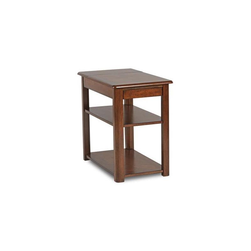 International End Table 552-810 ETBL