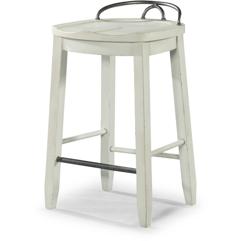 919-924_Bar_Saddle_stool.jpg