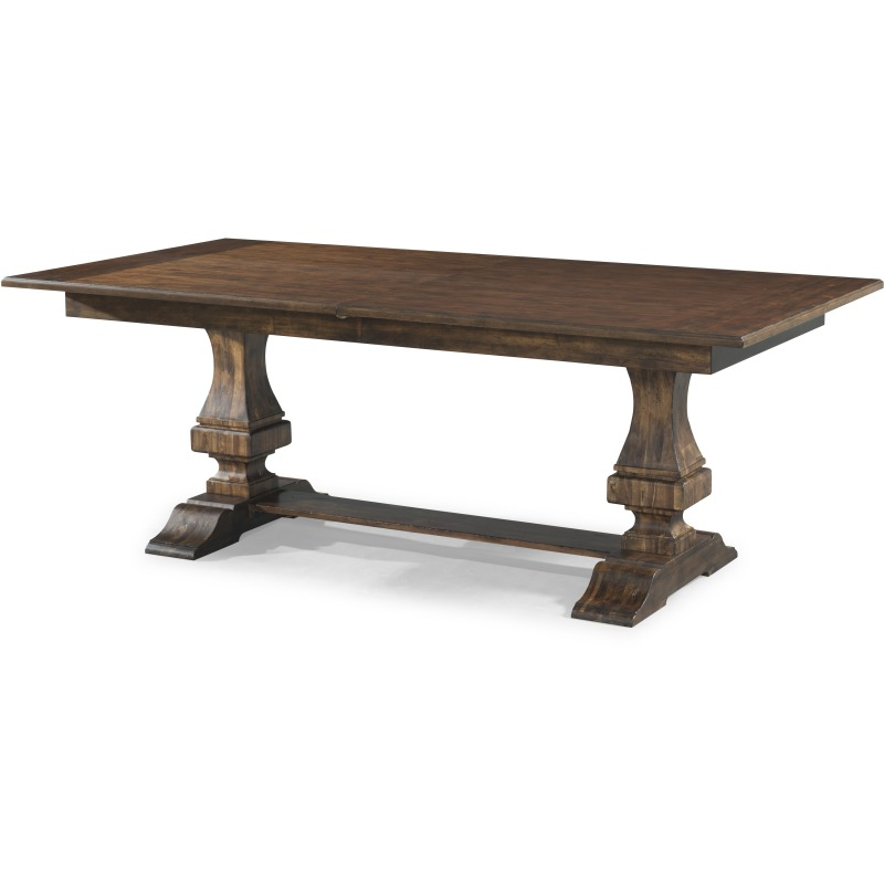 920-102_Trestle_Dining_table_1.jpg