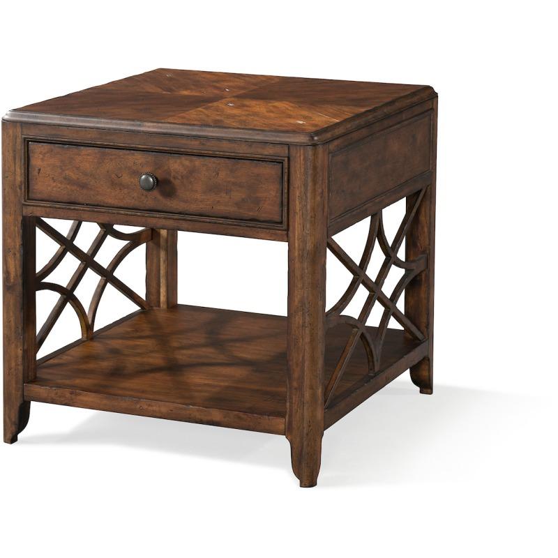 920-809_Rec_1_drawer_End_table.jpg