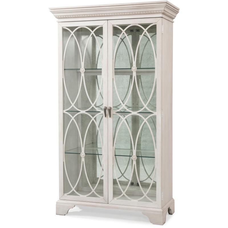 790-892_display_cabinet.jpg