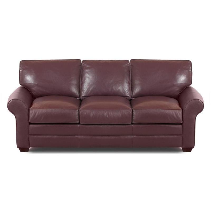 Troupe Sofa LD51360 S