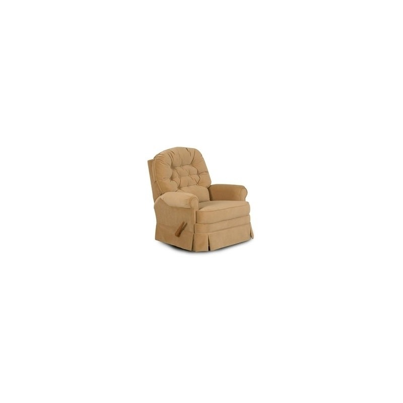 Super Ferdinand 3 Way Lift Chair By Klaussner Oskar Huber Pabps2019 Chair Design Images Pabps2019Com