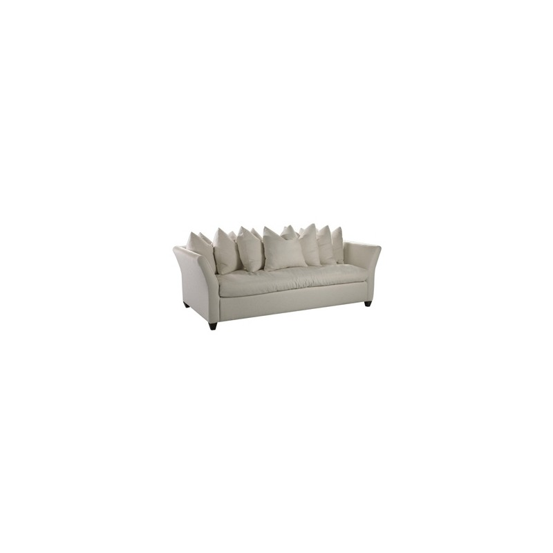 Fifi Sofa By Klaussner D28944s