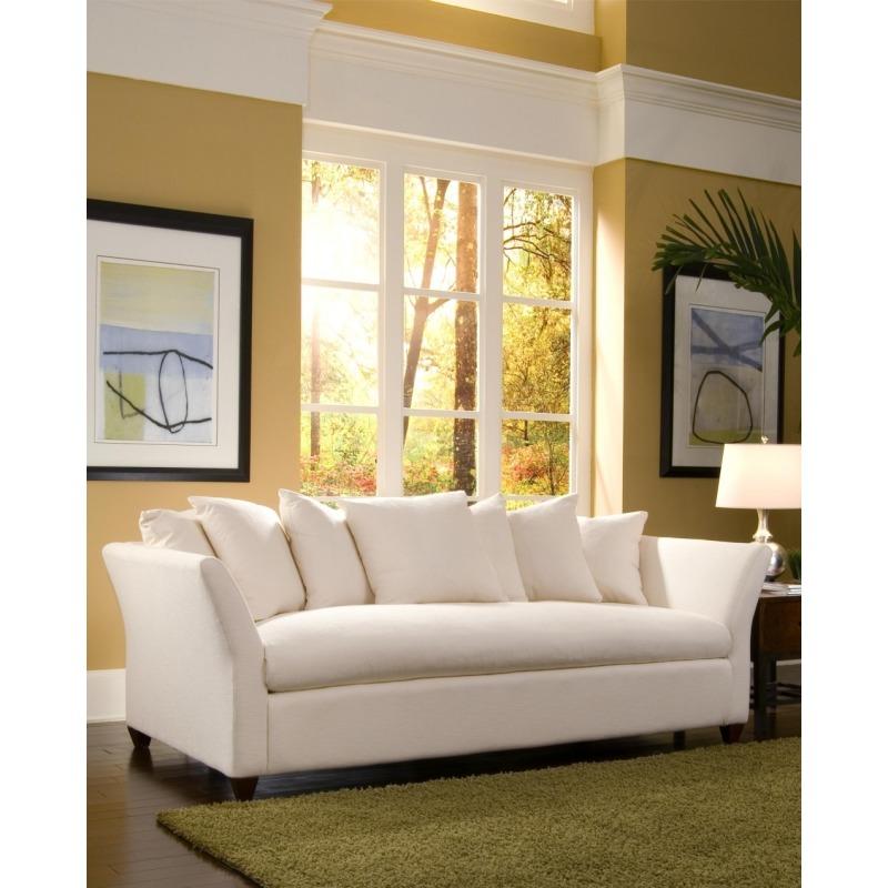 Sofa By Klaussner Fifi Missouri