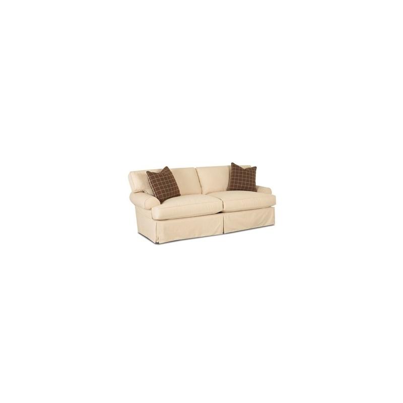 Lahoya Innerspring Queen Sleeper Sofa