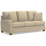 Natalie Premier Right-Arm Sitting Sofa