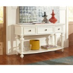 Lynn Haven Console Table