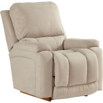 GREYSON POWER ROCKER RECLINER