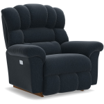 Crandell Power Rocking Recliner