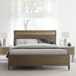 AD Modern Classics Craven Cal King Platform Bed 6/0