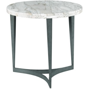 AD Modern Synergy Delphi Lamp Table