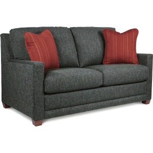 Twilight Full Sleep Sofa